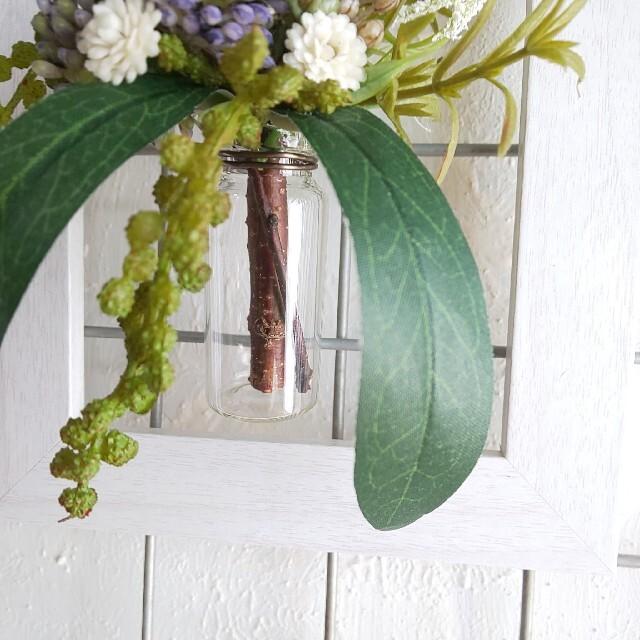 専用✨Mother'sday*コラボ企画✨ ボタニカセット* セダム ハンドメイドのフラワー/ガーデン(その他)の商品写真