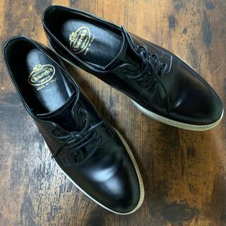 チャーチ(Church's)のchurch's チャーチ シューズ (ローファー/革靴)