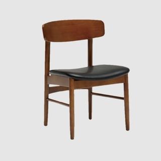 カリモクカグ(カリモク家具)のカリモク60 チェア(フィギュア)