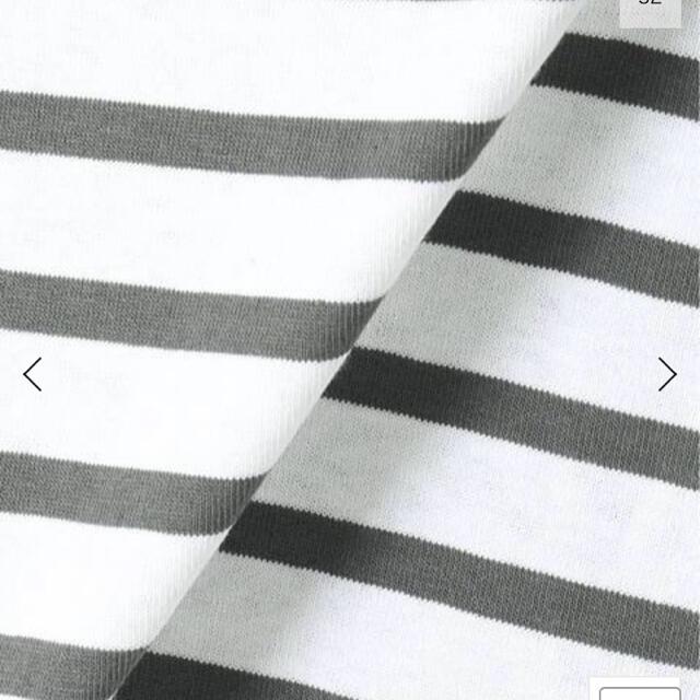 IENA(イエナ)のIENA 【LE MINOR/ルミノア】別注 NAVAL プルオーバー◆ レディースのトップス(カットソー(長袖/七分))の商品写真
