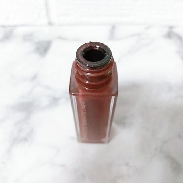LUNASOL(ルナソル)の人気 ルナソル LUNASOL  ジェミネイトライナー アイライナー 05 コスメ/美容のベースメイク/化粧品(口紅)の商品写真