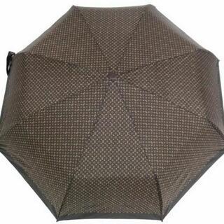 ルイヴィトン(LOUIS VUITTON)のルイヴィトン モノグラム美品  M70123(傘)
