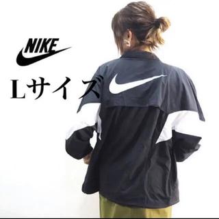 NIKE - 未使用♡NIKEナイロンジャケット♡