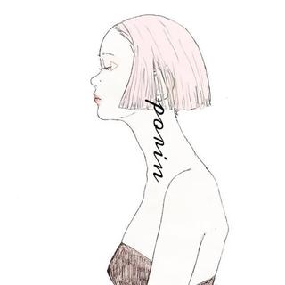 ぽなmamaさま 専用ページ(スマホストラップ/チャーム)