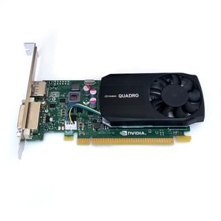 NVIDIA Quadro K620 Maxwell■各種変換アダプター set