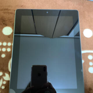 Apple - iPad 第2世代 16GB wifi