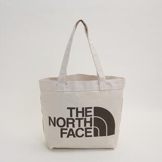 THE NORTH FACE - THE NORTH FACE/ノースフェイス バッグ