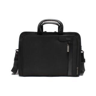 エースジーン(ACE GENE)のエースジーン 2wayブリーフケース ショルダーバッグ メンズ(ビジネスバッグ)