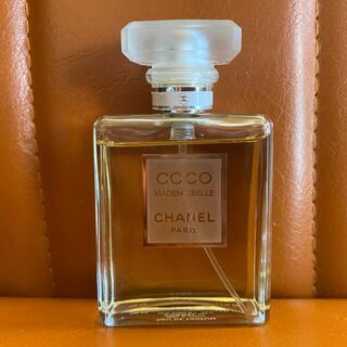 CHANEL - CHANEL 香水 シャネル
