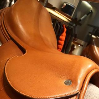 Hermes - ✨激レア✨国内入手困難✨エルメス ツイリー 京都マーブル スカーフ 新品未使用