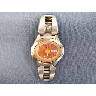 セイコー(SEIKO)の値下げ アルバ AKA 腕時計(腕時計(アナログ))
