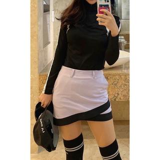 Titleist - ☆Titleist golf☆タイトリスト 春/秋用 スカート