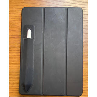 Apple - iPad Air 第3世代 WI-FI 64GB ローズゴールド