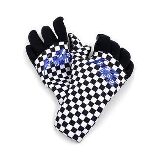 DRT   ネオプレーングローブ Freeze Prote Glove(ウエア)