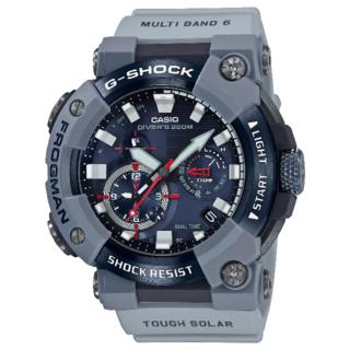 G-SHOCK - G-SHOCK GWF-A1000RN-8AJR Frogman フロッグマン