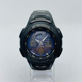 G-SHOCK - CASIO G-SHOCK 電波ソーラー 腕時計  GW-1310CJ