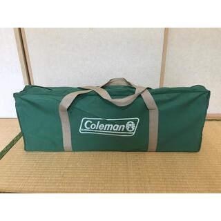 コールマン(Coleman)のコールマン キッチンテーブル(アウトドアテーブル)