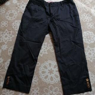 ロペ(ROPE)のROPE ズボン パンツ(その他)