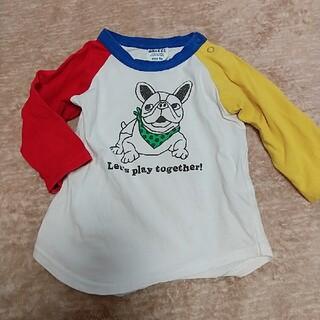 BREEZE - BREEZE サイズ90 Tシャツ