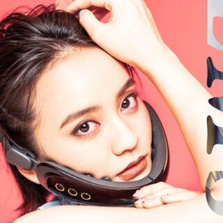 ♥️美品です♥️ボミー ニコベルト♡♡EMS美顔器♥