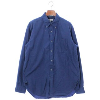 エンジニアードガーメンツ(Engineered Garments)のEngineered Garments カジュアルシャツ メンズ(シャツ)