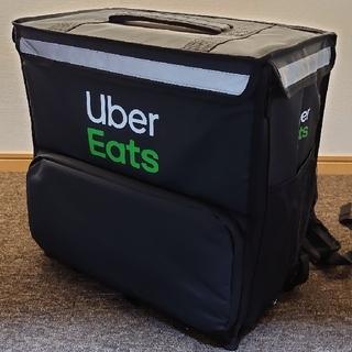UberEatsバック(バッグ)