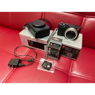 ライカ(LEICA)のJin1969様 専用(コンパクトデジタルカメラ)