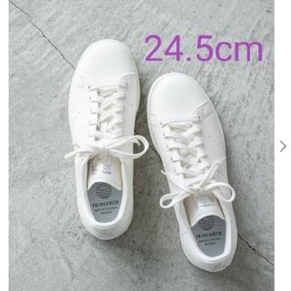 IENA - IENA adidas 別注 スタンスミス 24.5 STAN SMITH