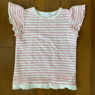 ウィルメリー(WILL MERY)の100 Will Mery Tシャツ(Tシャツ/カットソー)
