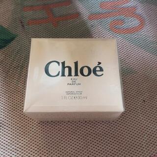 クロエ(Chloe)のクロエパルファム(ユニセックス)