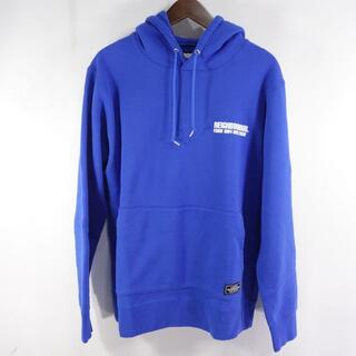 ネイバーフッド(NEIGHBORHOOD)のNEIGHBORHOOD 19ss CLASSIC-S/C-HOODED.LS (パーカー)