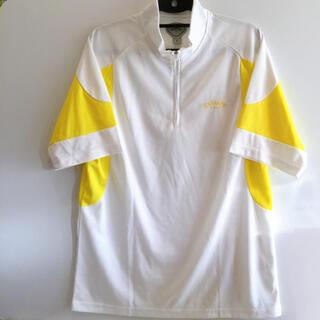 Callaway - キャロウェイ メンズM ゴルフウェア 半袖 ポロシャツ