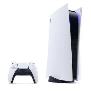PlayStation - PlayStation5 本体 新品未開封