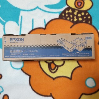 エプソン(EPSON)のリピーター様専用(その他)