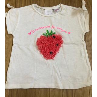ZARA KIDS - ザラ Tシャツ