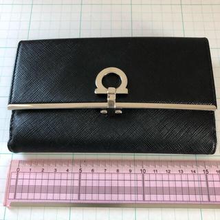 フェラガモ(Ferragamo)のフェラガモ  折財布(財布)