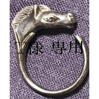 エルメス(Hermes)のT様 専用(リング(指輪))