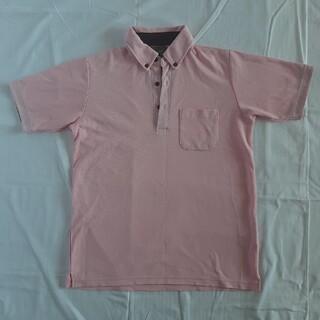 アイトス(AITOZ)のポロシャツ(ポロシャツ)