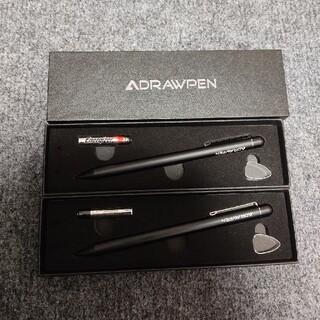 タッチペン Surface用 2個セット