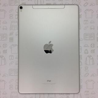 iPad - 【B】iPad Pro 10.5/64GB/353031090485366