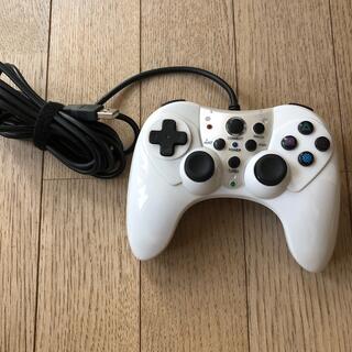 プレイステーション3(PlayStation3)のPS3  コントローラー(その他)