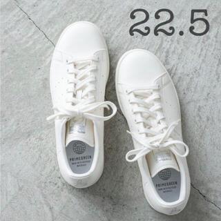 IENA - IENA × adidas Originals Stan Smith 22.5
