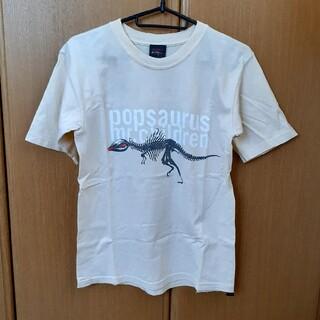 アンビル(Anvil)のミスチル ライブTシャツ(Tシャツ(半袖/袖なし))