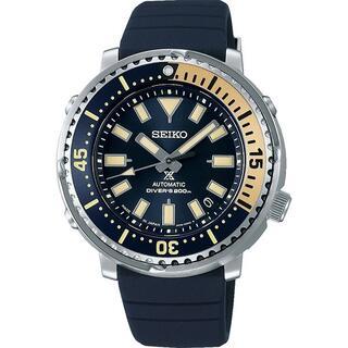 セイコー(SEIKO)のSEIKO PROSPEX ダイバーズウォッチ SBDY073(腕時計(アナログ))
