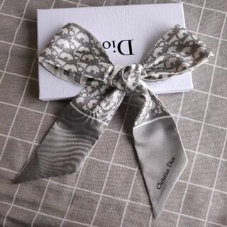 Christian Dior - 人気セール ディオール★DIOR  スカーフ レディース