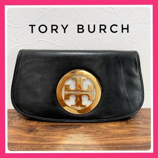 Tory Burch - 新品♡ TORY BURCH トリーバーチ クラッチバッグ ショルダーバッグ