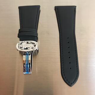 アヴァランチ(AVALANCHE)のAVALANCHE ICELINK(腕時計(アナログ))
