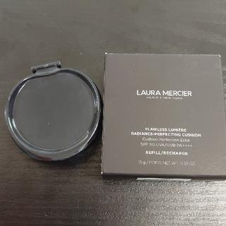 laura mercier - ローラメルシエ クッションファンデーション 1N1