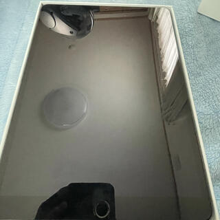 Apple - Apple iPad Air3 (第三世代)