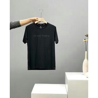 アークテリクス(ARC'TERYX)のArcteryx B-1013(Tシャツ/カットソー(半袖/袖なし))